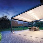 How Retractable Awnings Could Improve Your Home?